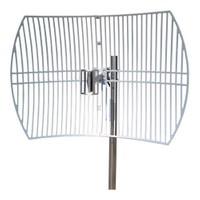 TP-LINK TL-ANT2424B 24dBi Outdoor Parabolic Anten