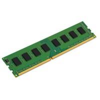 Kingston ValueRam 4GB 1333MHz DDR3 Ram (KVR1333D3N9/4G)