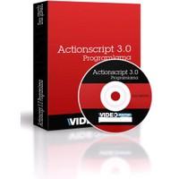 Actionscript 3.0 Programlama Eğitimi