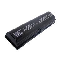 Hyperlife HP Pavilion dv2000 Serisi Uyumlu Notebook Batarya HL-CP003