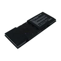 Hyperlife TOSHIBA Portege R200 Serisi Uyumlu Notebook Batarya HL-TS005