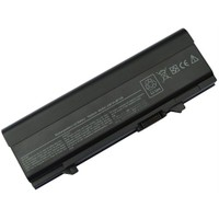 Retro DELL Latitude E5400 Serisi Uyumlu Notebook Batarya RDL-102