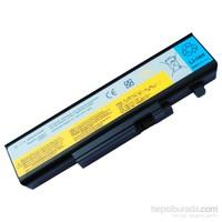 Nyp Lenovo Y550 Notebook Batarya Pil Loy450lh