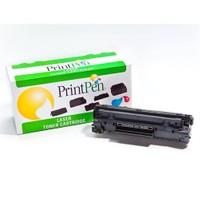 Printpen Laser Toner Q2612a