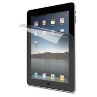CoverZone New iPad 3 Ekran Koruyucu Film Jelatin