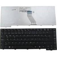 Acer Aspire 5220 Nsk-Aka0t Laptop Klavye