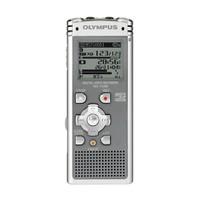 Olympus WS750M 4Gb Ses Kayıt Cihazı
