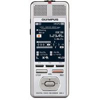 Olympus DM-3 Ses Kayıt Cihazı
