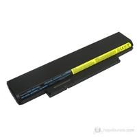 Retro RIL-078 Lenovo ThinkPad Edge E120, E130, E320, E330 Notebook Bataryası