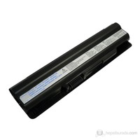 Retro RMSL-004 Msi BTY-S14, CX650, FR620, FX700, GE620 6 Cell Siyah Notebook Bataryası