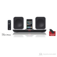 Flash FDS-800 Kablosuz iPhone Notebook Mp3 Player Digital Speaker