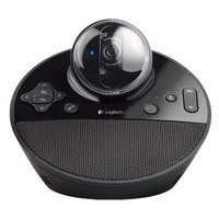Logitech BCC950 Conference Webcam (960-000867)