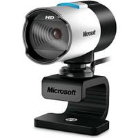 Microsoft Lifecam Studio Webcam (Q2F-00016)