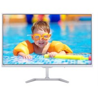 "Philips 276E7QDSW/00 27"" 5ms (Analog+DVI-D+HDMI/MHL) Full HD IPS Monitör"