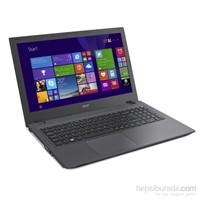 "Acer Aspire E5 NX.MVMEY.004-573G İntel Core i5 2,2 Ghz 8 Gb 1 Tb 15.6"" Linux Taşınabilir Bilgisayar"