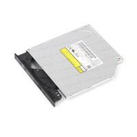 Panasonic UJ 8G2 Ultra Slim Notebook Tray DVD Yazıcı (PNS-UJ8G2)