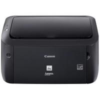 Canon i-Sensys LBP6020B Mono Laser Siyah Yazıcı