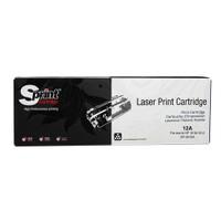 Sprint Hp Q2612a Toner