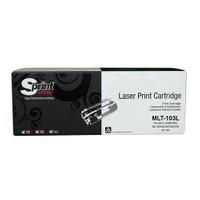 Sprint Samsung Mlt-D103l Toner