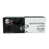 Sprint Samsung Mlt-D104s Toner (Ml-1660)