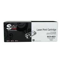 Sprint Samsung Scx-4521F Toner