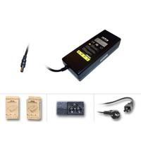 Retro RNA-LS01 Fujitsu Siemens Amilo 20V 6A 120W Notebook Adaptör