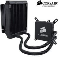 Corsair H60 Hydro Series Sıvı Soğutma Sistemi (CWCH60)