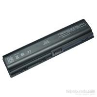 Nyp Hp Dv2000 Notebook Batarya Pil Hp6000lh