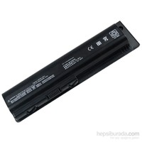 Nyp Hp Dv4 Notebook Batarya Pil Hp5028lh