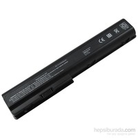Nyp Hp Dv7 Hstnn-Db75 Notebook Batarya Pil