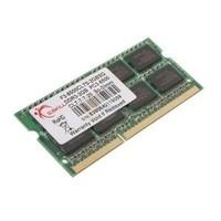 G.Skill Value 4GB 1333MHz DDR3 Notebook Ram (F3-10666CL9S-4GBSQ)