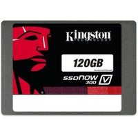 "Kingston SSDNow V300 120GB 450MB-450MB/s 2,5"" Sata 3 SSD - SV300S37A/120G"