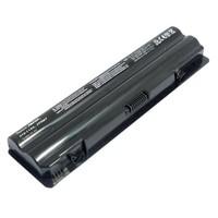 Retro RDL-130 Dell XPS L401X, L501X, L502X, L701X, L702X 6 Cell Notebook Bataryası