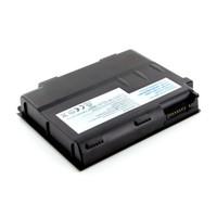 Retro RFL-064 Fujitsu Siemens LifeBook C1410, FPCBP151AP Notebook Bataryası