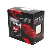 Amd A10-7870K Godavari 3.9GHz Soket FM2+ 95W İşlemci