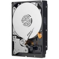 "WD AV-GP 500GB Intellipower Sata 2.0 32Mb 3.5"" Sabit Disk (WD5000AVDS)"