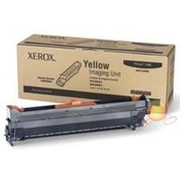 Xerox 7400 Seri Imaging Drum Sarı 108R00649
