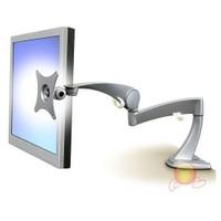 Ergotron Neo-Flex LCD Monitör Kolu – ERG45174300