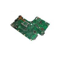 Toshiba Satellite C650 C655 V000225080 Laptop Anakart