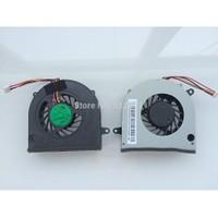 Lenovo G460 G560 Ab06505hx12db00 Fan