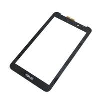 Asus Memo Pad K01a 7 İnç Dokunmatik Ekran