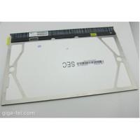 Samsung P5200 P5210 10.1 İnç Lcd Panel