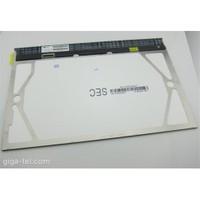Samsung N8000 N8005 10.1 İnç Lcd Panel