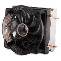 Cooler Master S200 Intel/Amd İşlemci(CPU) Fan (RR-UAH-L9C1-GP)