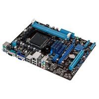 Asus M5A78L-M LX3 Amd 760G 1866MHz DDR3 Soket AM3+ mATX Anakart