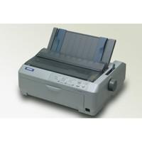Epson FX-890 Nokta Vuruşlu Yazıcı