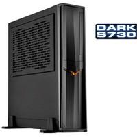 Dark EVO S730 Intel Core i7 4785T 3.2GHz 8GB 1TB Mini Masaüstü Bilgisayar (DK-PC-S730)