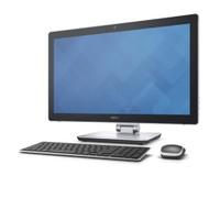 "Dell 7459 Intel Core i5 6300HQ 2.3GHz/3.2GHz 8GB 1TB+32GB SSD 23.8"" Full HD All In One Bilgisayar TB30W81C"