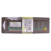 Bigboy 1GB 400MHz CAS3 DDR Ram (B400-1664C3/1G)