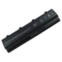 Retro RCL-040 Hp G56, G62, Compaq CQ56, CQ62 6 Cell Notebook Bataryası